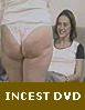Incest DVD